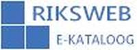 RIKS - Raamatukogude Info- ja Kataloogisüsteem