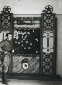 ermi_1946
